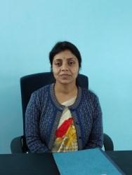Mrs. Banalata Das